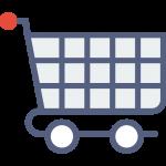 cart-9