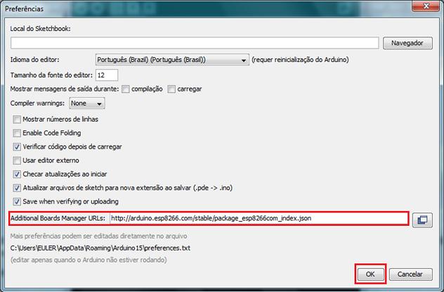img01-wemos_d1_configurando_configurar_instalar_a_ide_do_arduino_windows