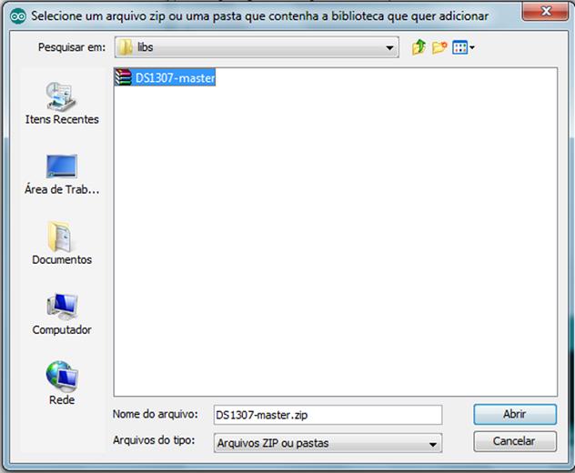 img02-importar-bibliotecas-library-para-ide-do-arduino
