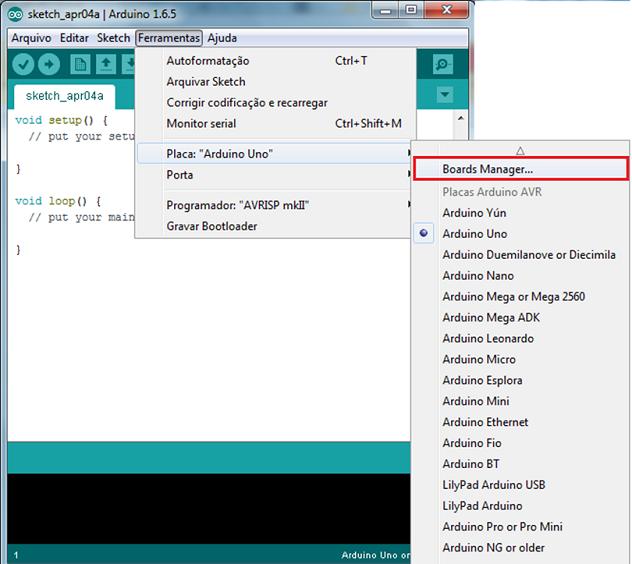 img02-wemos_d1_configurando_configurar_instalar_a_ide_do_arduino_windows