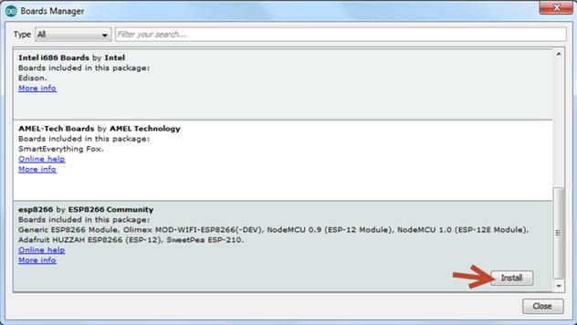 img03-wemos_d1_configurando_configurar_instalar_a_ide_do_arduino_windows