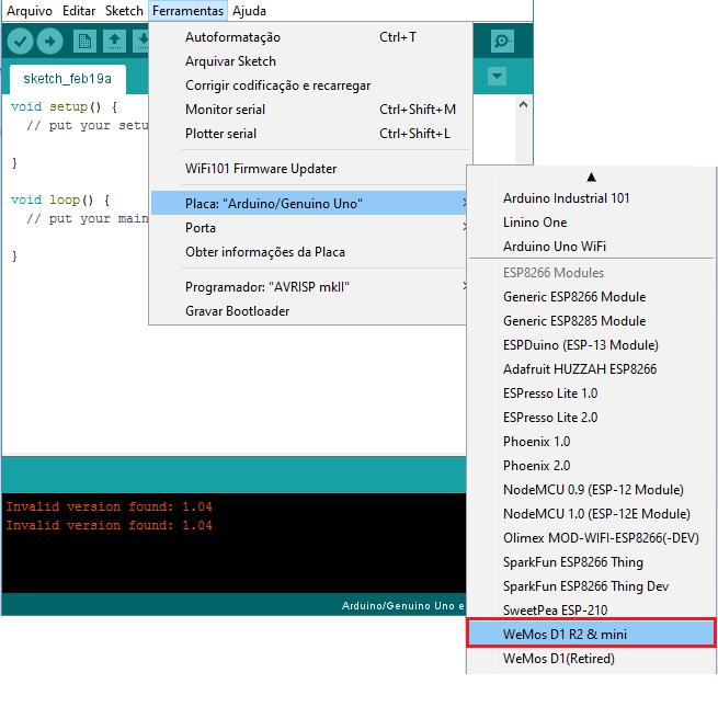 img04-wemos_d1_configurando_configurar_instalar_a_ide_do_arduino_windows