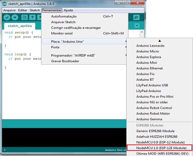 img05-configurando-ide-arduino-para-o-nodemcu-esp8266