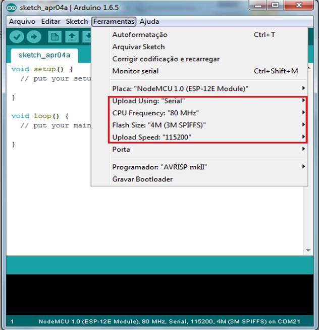 img06-configurando-ide-arduino-para-o-nodemcu-esp8266