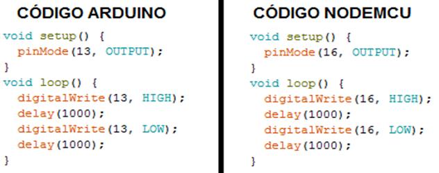 img08-configurando-ide-arduino-para-o-nodemcu-esp8266