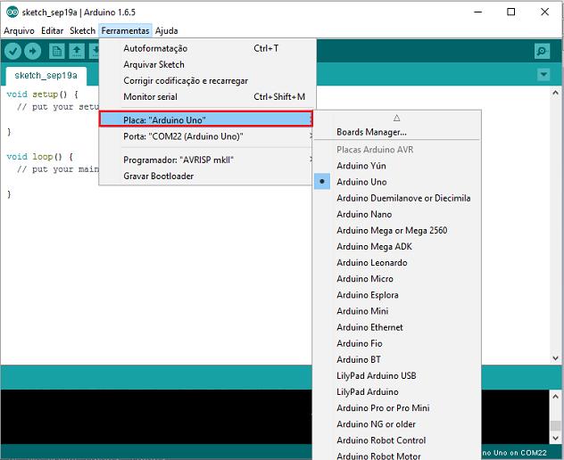 img02-instalação-arduino-no-windows
