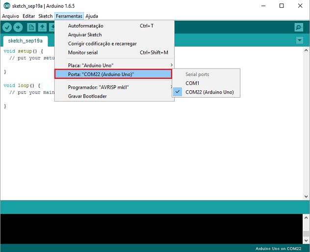 img03-instalação-arduino-no-windows