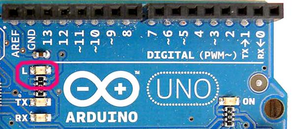 img05-instalação-arduino-no-windows