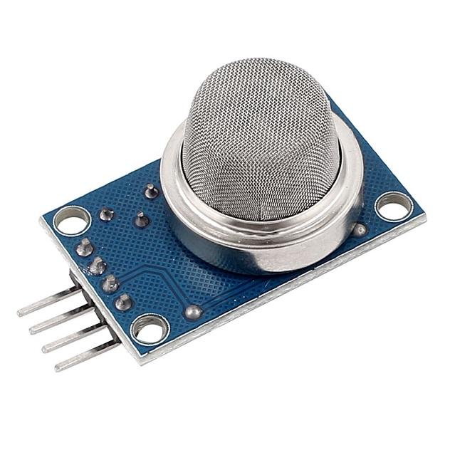 sensor_detector_de_gas_mq-2