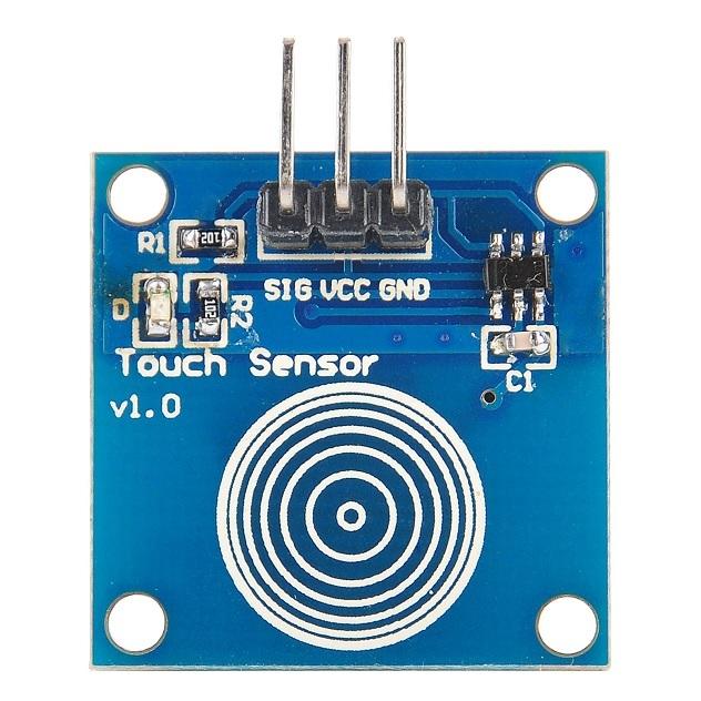 sensor_touch_ttp223b