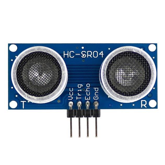 sensor_ultrasonico_hcsr04