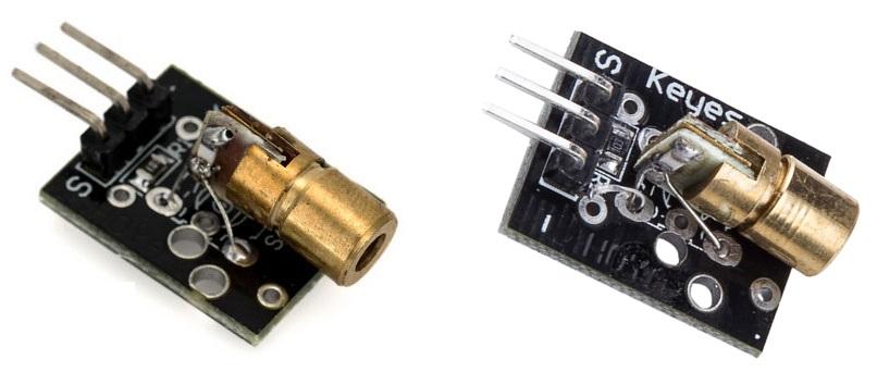 img01_arduino_utilizando_o_modulo_receptor_de_laser