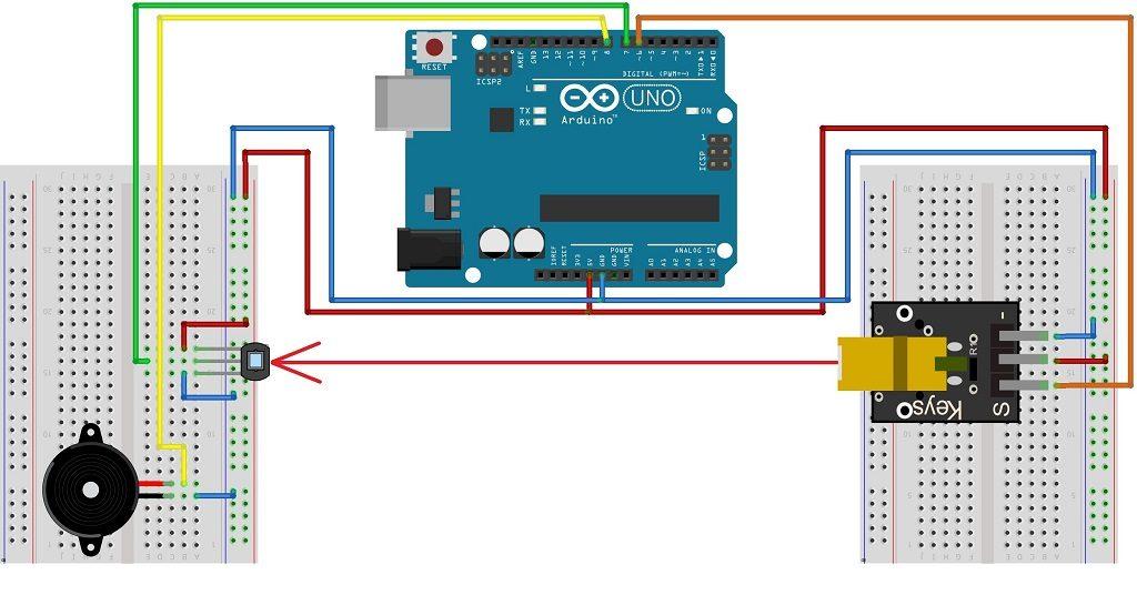 img02_arduino_utilizando_o_modulo_receptor_de_laser