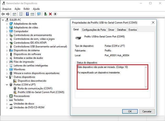 img02_instalar_o_conversor_usb_serial_pl2303hx_no_windows_10
