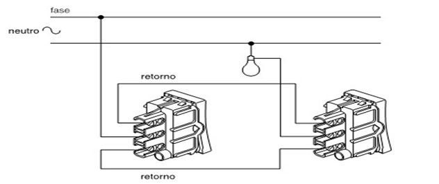img02_nodemcu_utilizando_com_interruptor_three_way