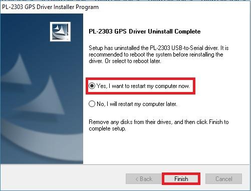 img03-2_instalar_o_conversor_usb_serial_pl2303hx_no_windows_10
