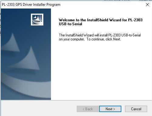 img03_instalar_o_conversor_usb_serial_pl2303hx_no_windows_10