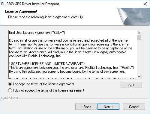 img04_instalar_o_conversor_usb_serial_pl2303hx_no_windows_10