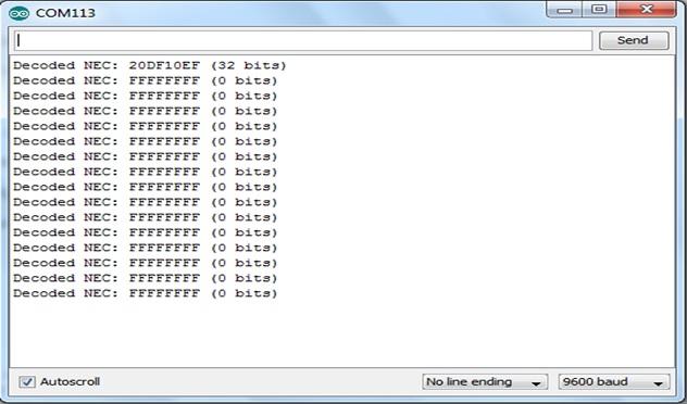 img05_nodemcu_clonando_um_controle_remoto_tv_dvd_bluray_sky_ar_condicionado_arduino