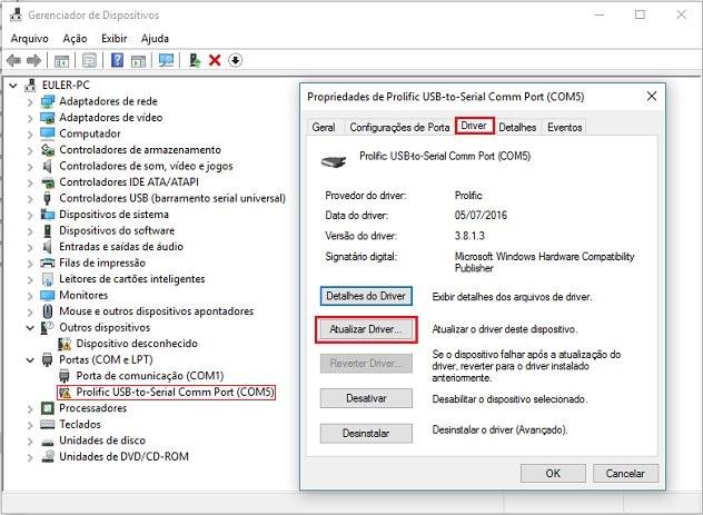 img07_instalar_o_conversor_usb_serial_pl2303hx_no_windows_10