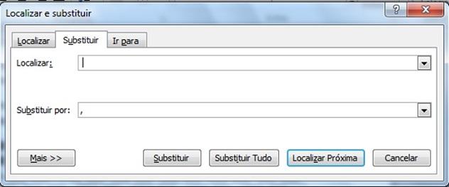 img07_nodemcu_clonando_um_controle_remoto_tv_dvd_bluray_sky_ar_condicionado_arduino