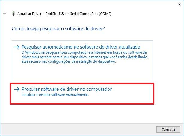 img08_instalar_o_conversor_usb_serial_pl2303hx_no_windows_10