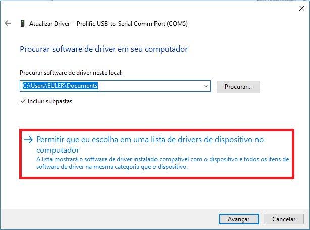 img09_instalar_o_conversor_usb_serial_pl2303hx_no_windows_10