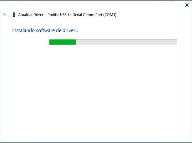 img11_instalar_o_conversor_usb_serial_pl2303hx_no_windows_10