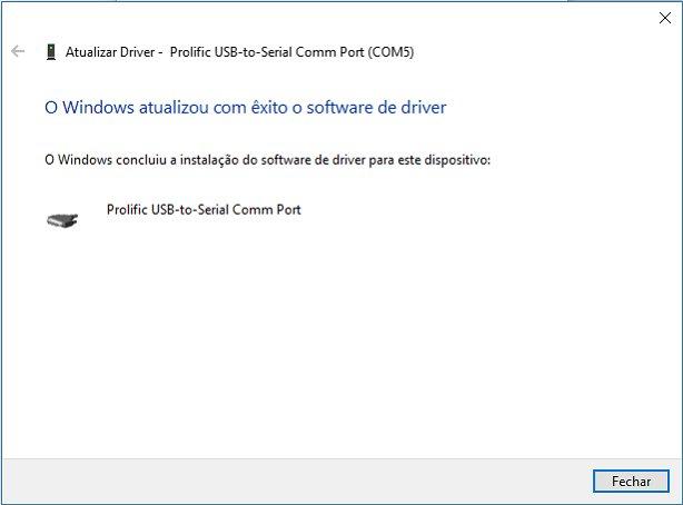 img12_instalar_o_conversor_usb_serial_pl2303hx_no_windows_10