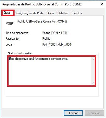 img14_instalar_o_conversor_usb_serial_pl2303hx_no_windows_10