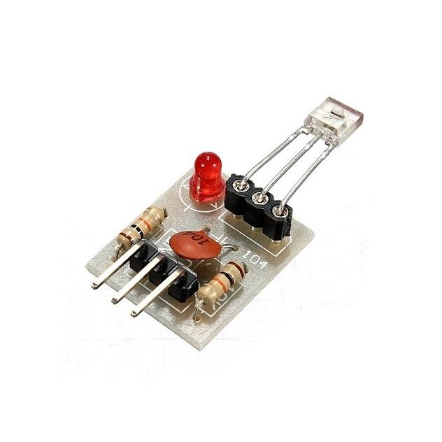modulo_receptor_de_laser_arduino