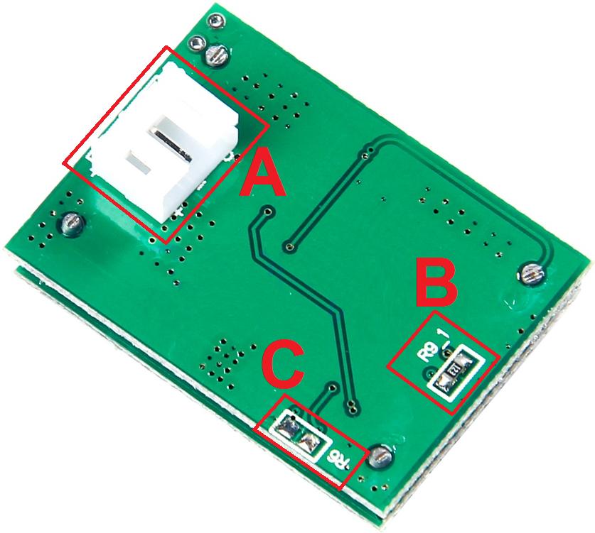 img01_arduino_utilizando_o_sensor_microondas_radar_humano