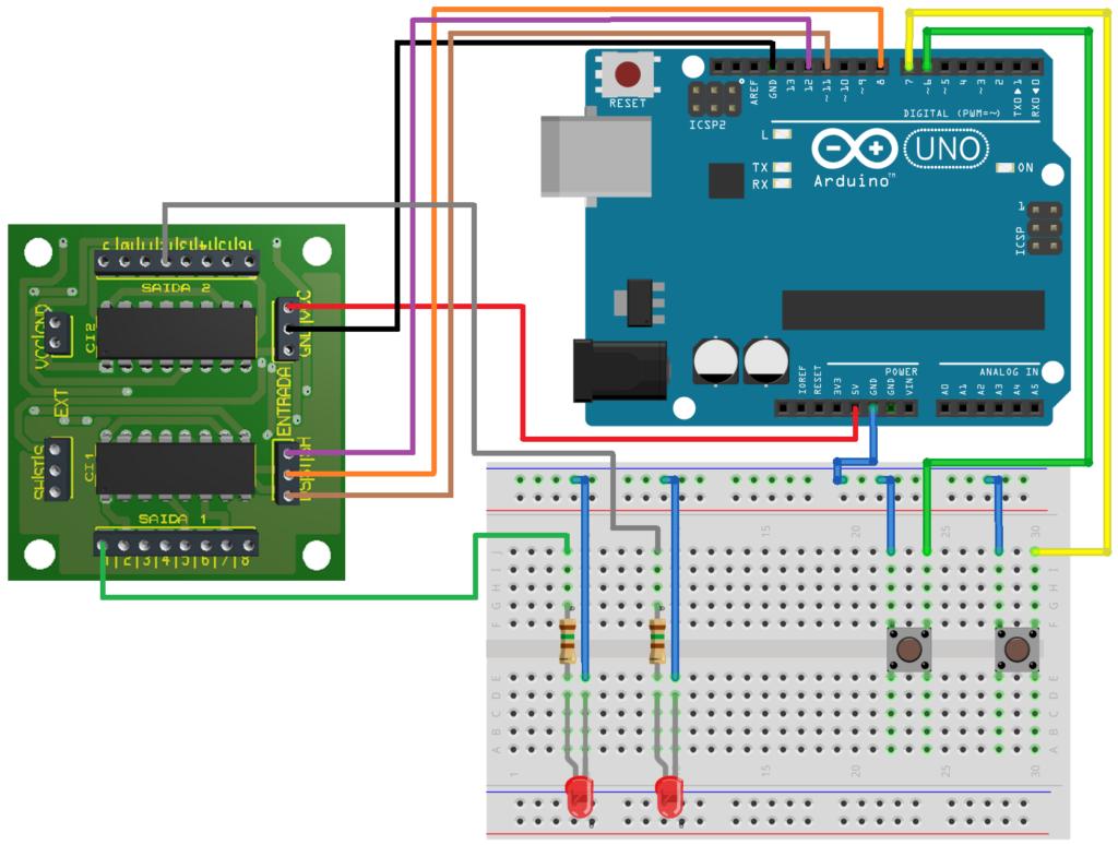 img03_arduino_utilizando_o_modulo_expansor_de_saidas_digitais