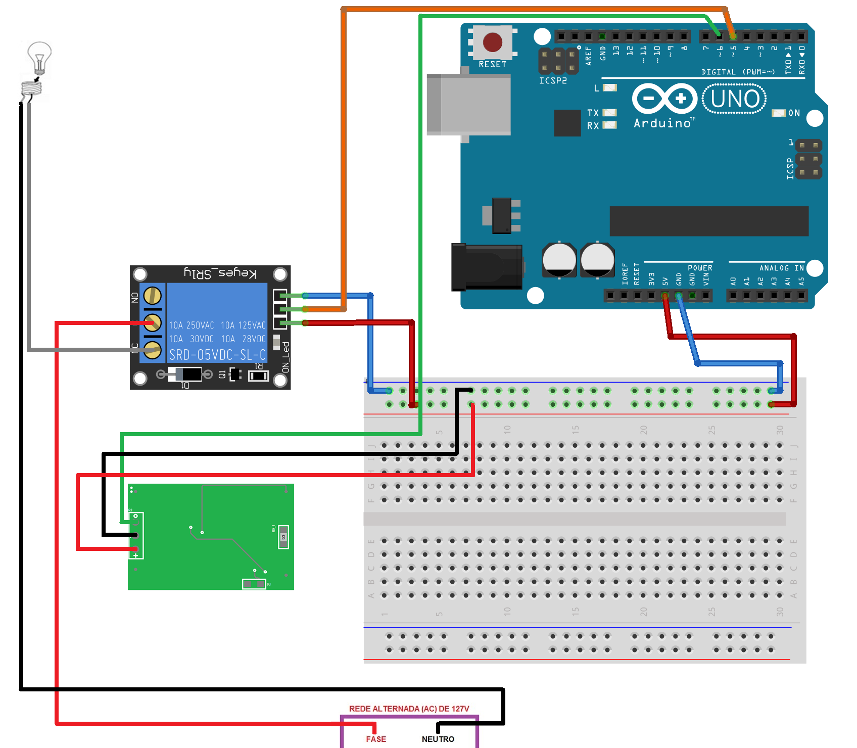 img03_arduino_utilizando_o_sensor_microondas_radar_humano