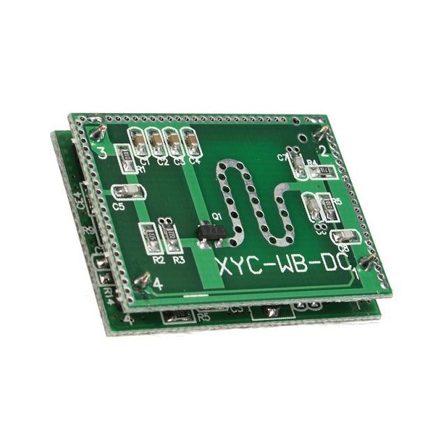 sensor_microondas_xyc-wb-dc_detector_de_movimento_arduino