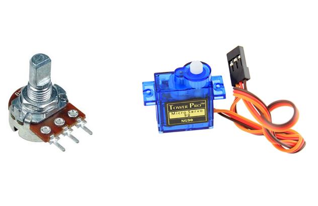 img00_arduino_controle_de_servo_motor_sg90_9g_através_de_potenciômetro