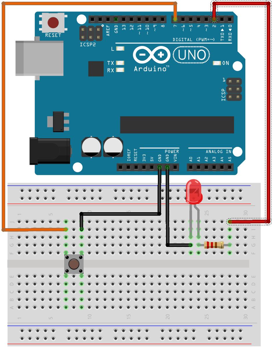 img01_arduino_utilizando_push_button_chave_tactil_led_liga_desliga_botao