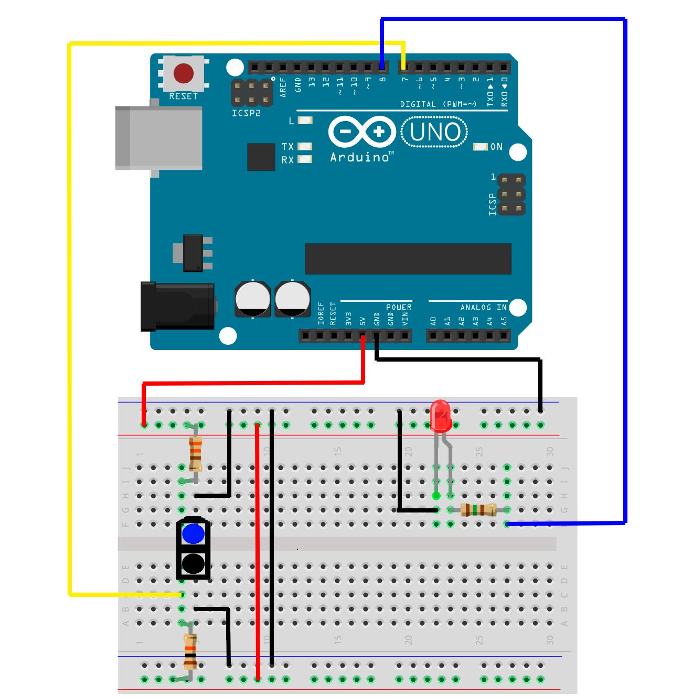 img02_arduino_utilizando_o_sensor_reflexivo_tcrt5000