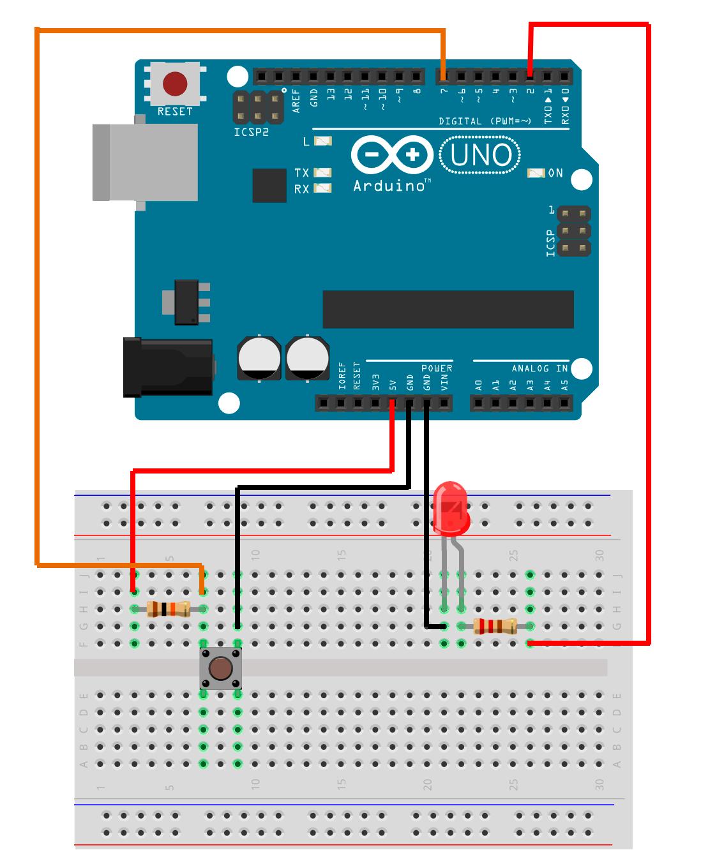img02_arduino_utilizando_push_button_chave_tactil_led_liga_desliga