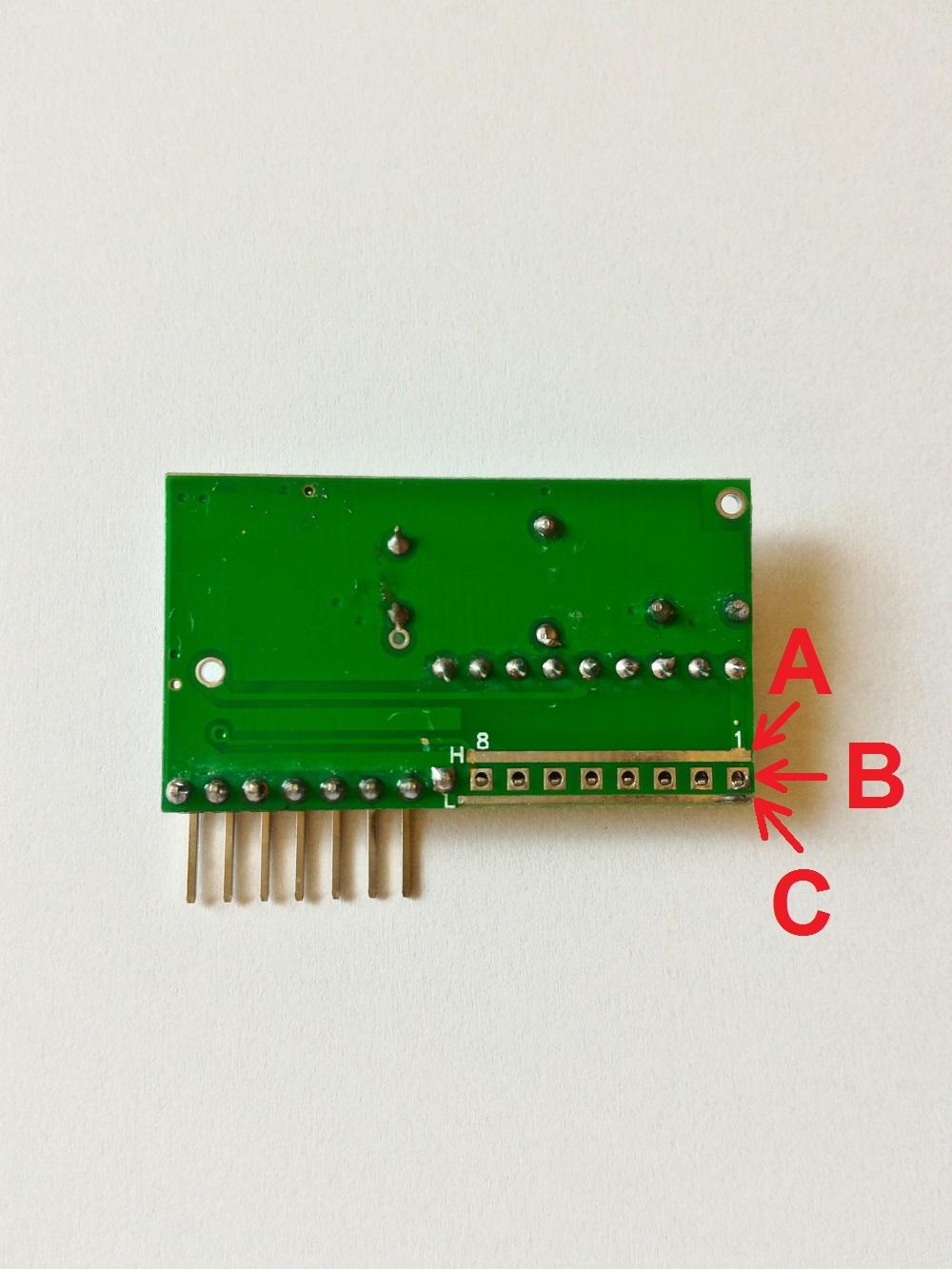 img04_utilizando_controle_remoto_rf_e_receptor_rf_433_315_mhz_arduino_pisca_piscando_led