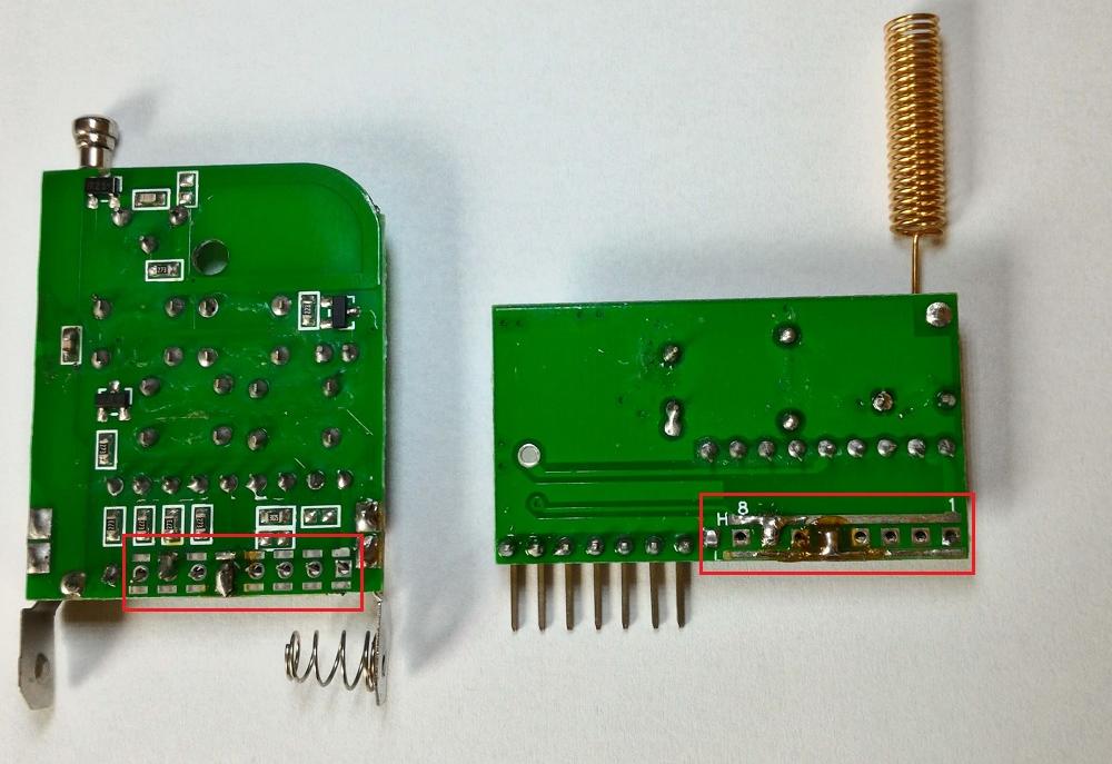 img06_utilizando_controle_remoto_rf_e_receptor_rf_433_315_mhz_arduino_pisca_piscando_led
