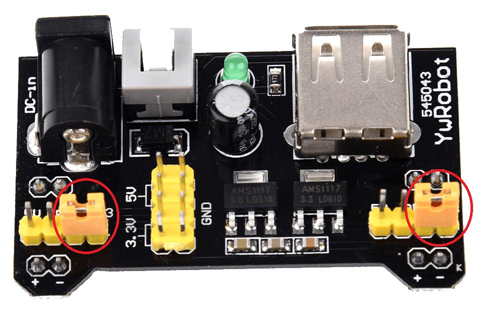 img08_utilizando_controle_remoto_rf_e_receptor_rf_433_315_mhz_arduino_pisca_piscando_led