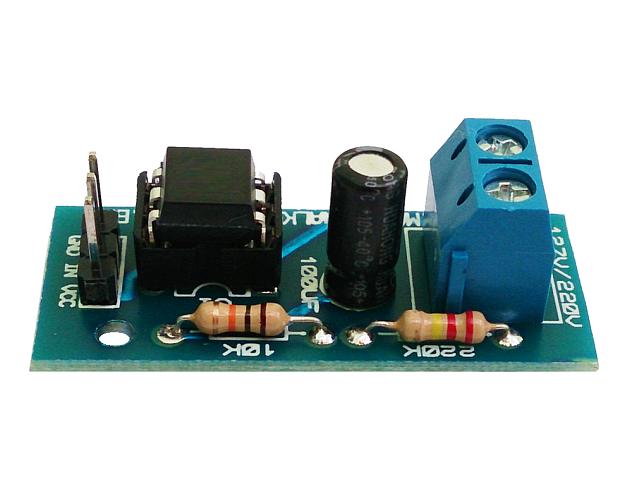 img00_arduino_utilizando_o_sensor_detector_de_tensao_ac_127v_220v_automacao_residencial_three_way_paralelo_nodemcu_esp8266