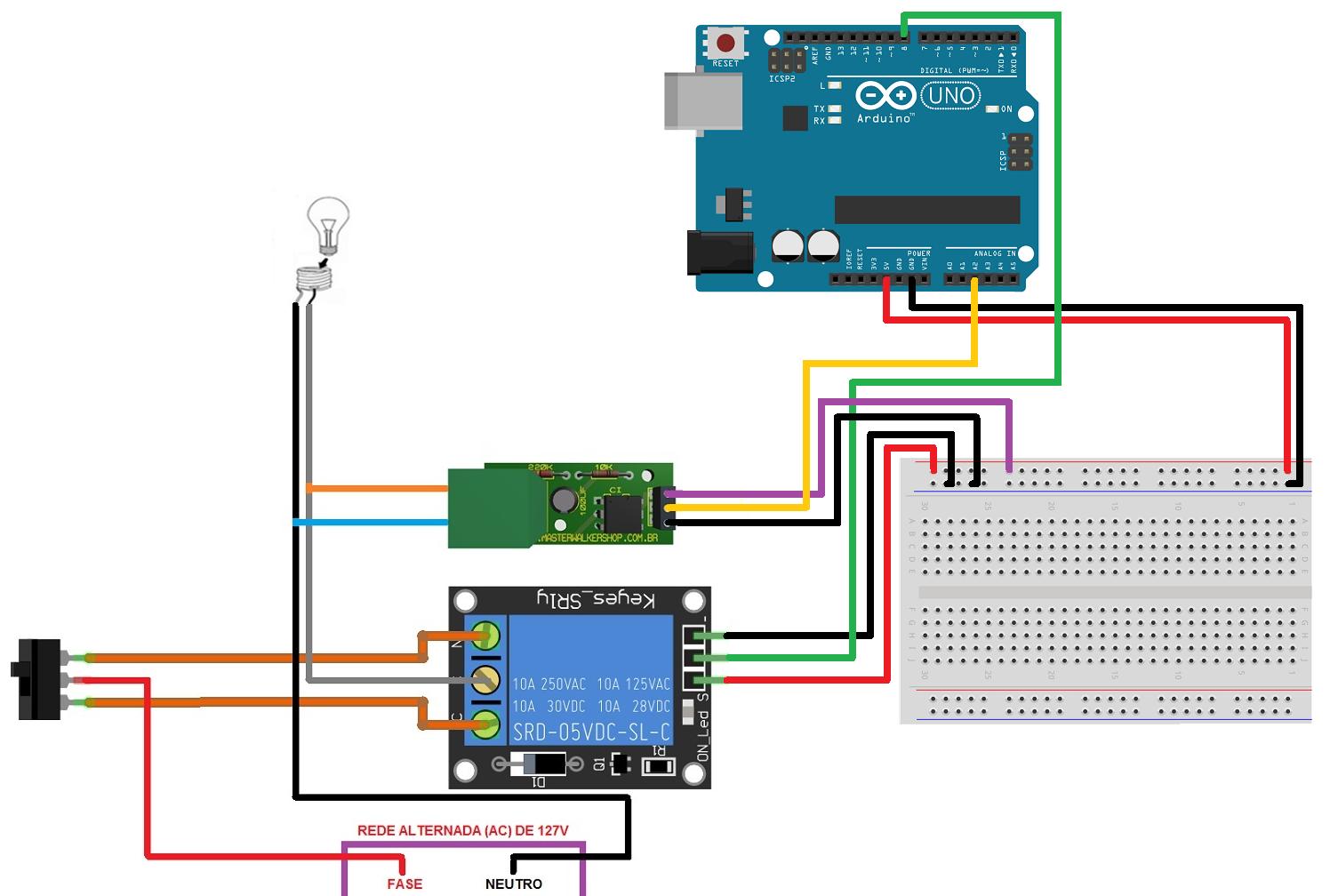 img01_arduino_utilizando_o_sensor_detector_de_tensao_ac_127v_220v_automacao_residencial_three_way_paralelo_nodemcu_esp8266