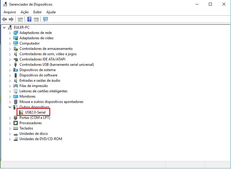 img02_wemos_d1_instalação_instalar_configurar_driver_no_windows_7_10