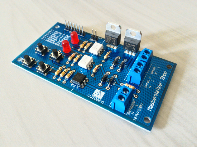 img00_arduino_utilizando_o_modulo_dimmer_ac_de_2_canais_raspberry_pic_esp8266_nodemcu_motor_ventilador_potencia