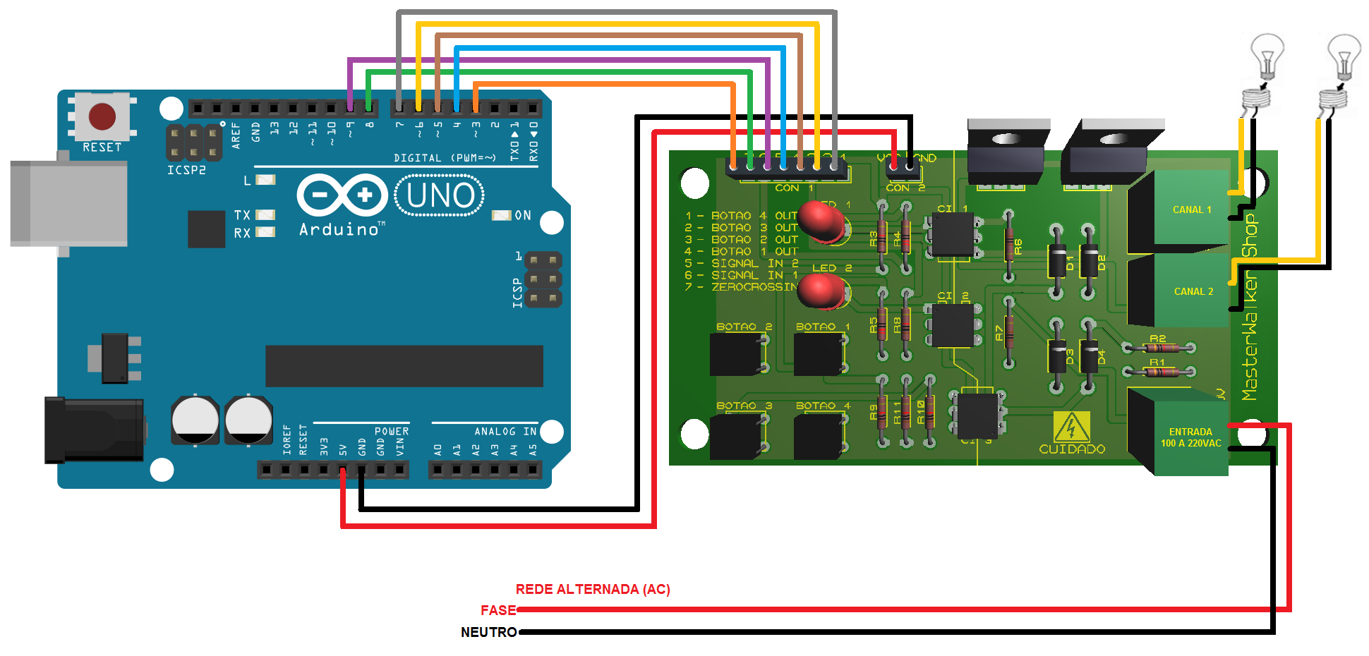 img01_arduino_utilizando_o_modulo_dimmer_ac_de_2_canais_raspberry_pic_esp8266_nodemcu_motor_ventilador_potencia