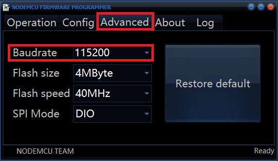 img03_instalando_o_firmware_nodemcu_no_esp8266_esp-01_ide_arduino_atualizacao_update