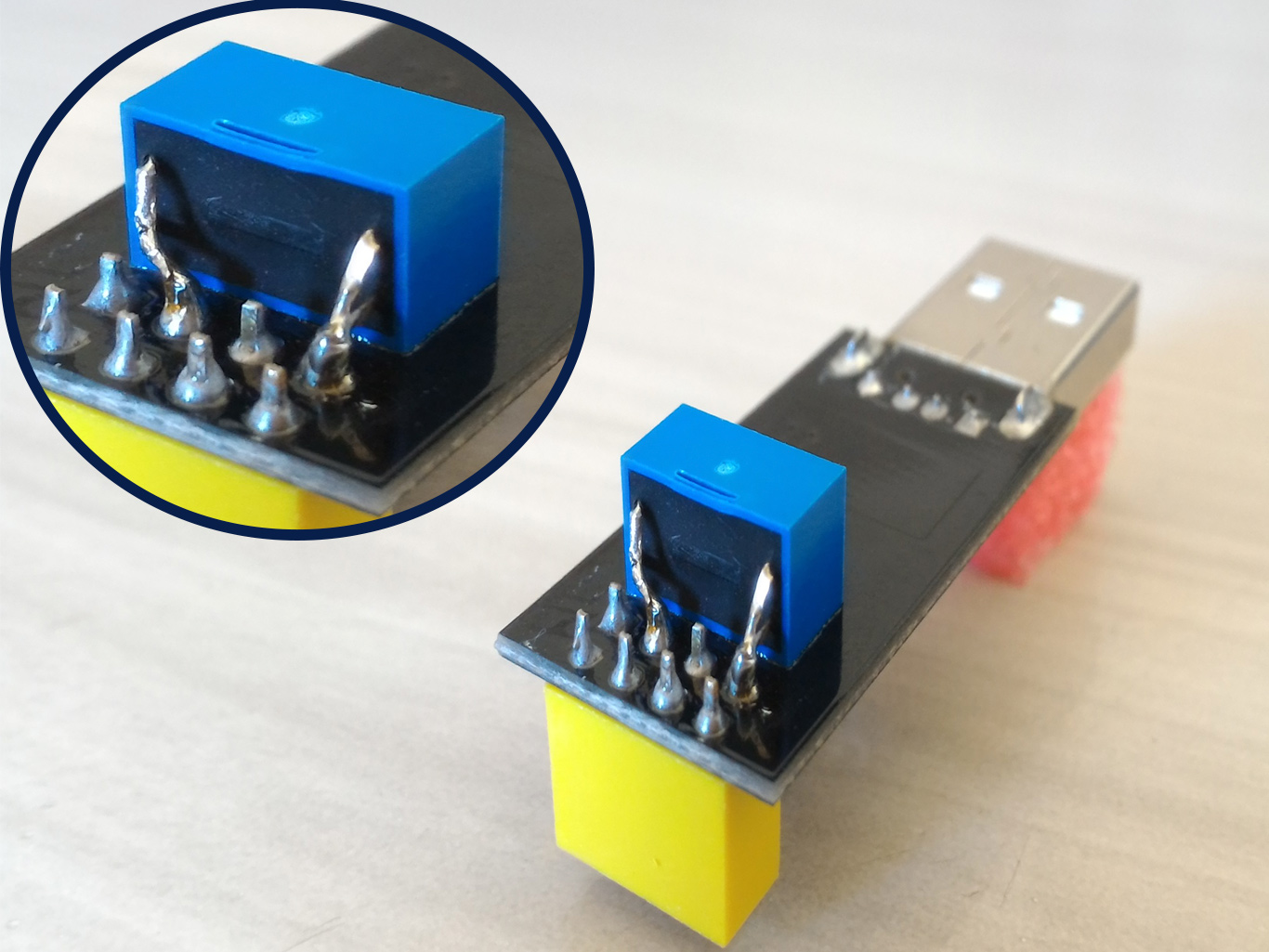 img03_modificando_o_adaptador_usb_serial_wifi_esp8266_para_upgrade_do_esp-01_arduino
