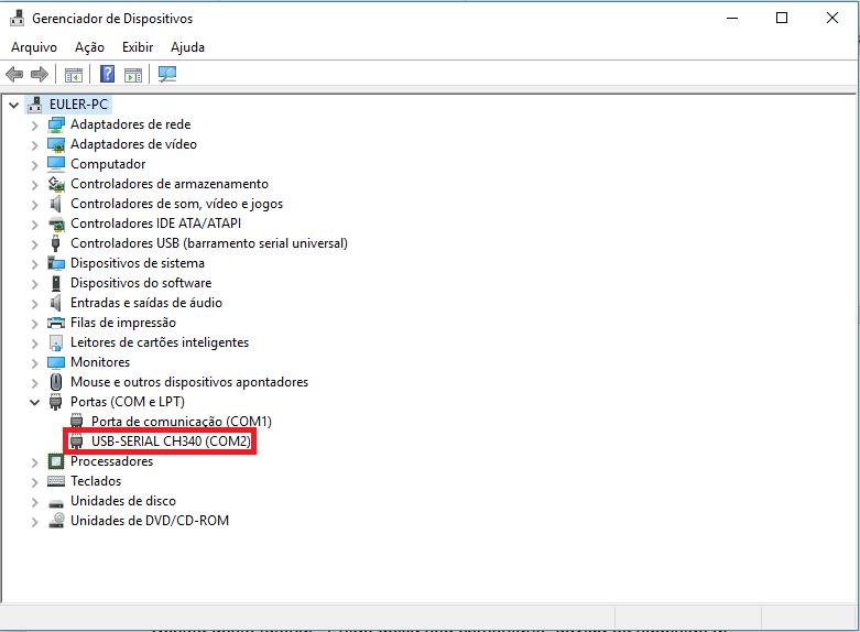img05_modificando_o_adaptador_usb_serial_wifi_esp8266_para_upgrade_do_esp-01_arduino